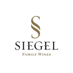 logo siegel
