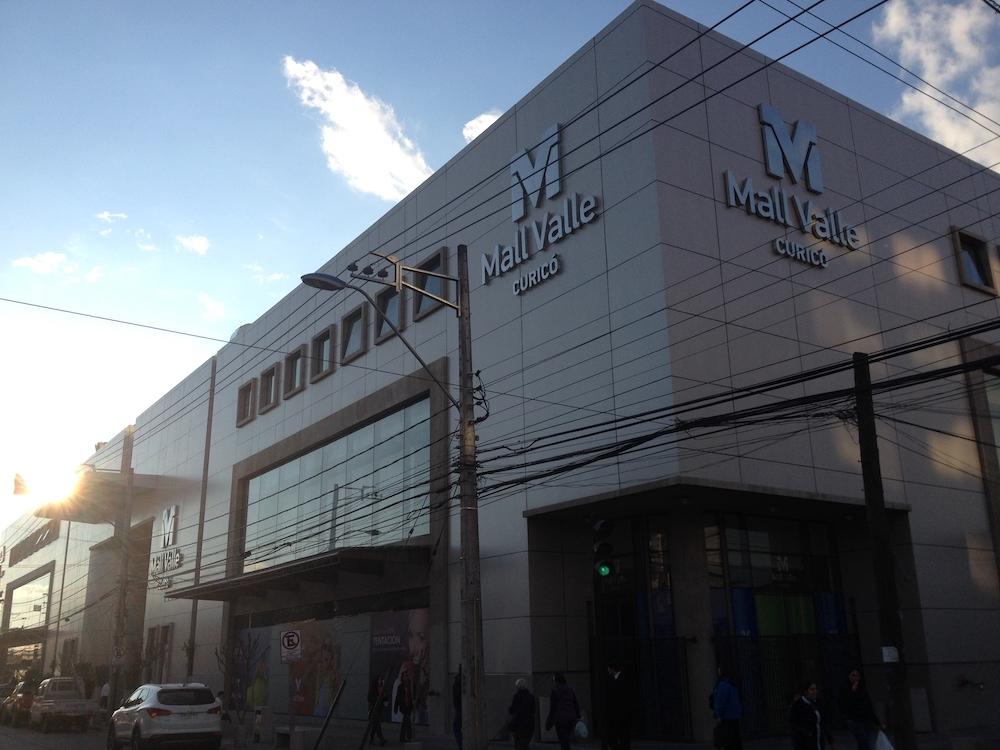 mall valle 4