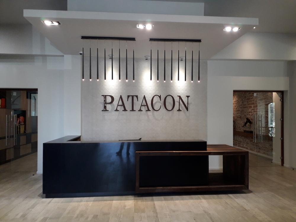 patacon 2