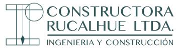 Constructora RUCALHUE