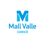 logo mallvalle