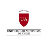 logo universidad autonoma